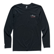 Mens Mid Weight Long Sleeve 2